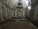 """""""Spital"""", arte contemporanea dal mondo nella chiesa della Misericordiella"""