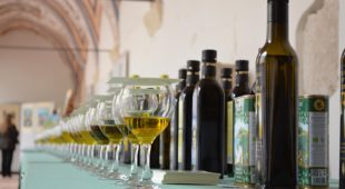 Espresso napoletano - Piedimonte Matese, al via il festival dedicato all'olio