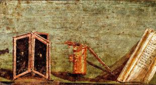 """Espresso napoletano - Il """"tablet"""" degli antichi romani e altri supporti di scrittura"""