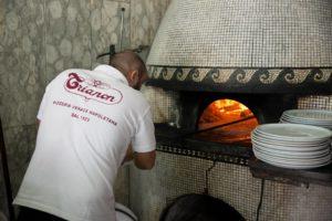 <p>Da sempre al passo con i tempi e attenta alla valorizzazione della cultura, la storica pizzeria Trianon ospiterà, giovedì 3 maggio, ore 19:00, la presentazione del libro di Gianluigi Bonanomi e Fiorenzo Pilla:&nbsp;&#8220;Prontuario per genitori di nativi digitali, 100 domande e 100 risposte su tecnologia e genitorialità&#8221;, edito da LEDIZIONI. Alla presentazione, moderata dal prof. [&hellip;]</p>