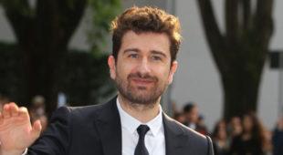 """Espresso napoletano - Alessandro Siani e tanti ospiti per la cerimonia di premiazione di """"PulciNellaMente"""""""