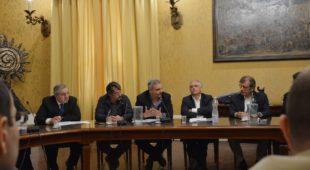 Espresso napoletano - NapoliCittàLibro: tutto il programma del salone del libro e dell'editoria