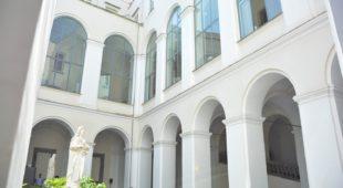 Espresso napoletano - Napoli Città Libro. Le parole intorno alle quali un grande sogno è diventato realtà