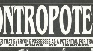 """Espresso napoletano - Anni '80, cosa voleva dire essere """"punk"""" a Napoli"""
