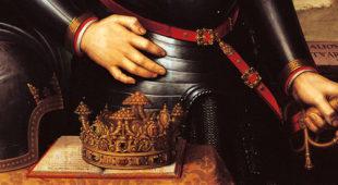 Espresso napoletano - Al Maschio Angioino si rivive la corte d'Aragona: come partecipare