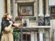 """Un itinerario teatralizzato alla scoperta degli """"altarini"""" di Napoli"""