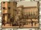 Un incontro dedicato al dialetto napoletano alla Società Napoletana di Storia Patria