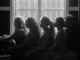 """""""Come fenici felici. Storie di rinascite"""" dalla Casa circondariale femminile di Pozzuoli"""
