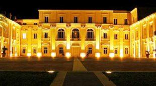 Espresso napoletano - Caserta Festival Jazz: 4 serate di musica, vino e buon cibo a San Leucio