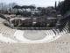 Al via Pompei Theatrum Mundi, rassegna di drammaturgia antica nell'anfiteatro di Pompei