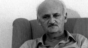 Espresso napoletano - Il giudice Carlo Alemi fa luce sul caso Cirillo, il libro