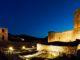 """Castello di Lettere, più di 90 chef ai fornelli per """"Cenando sotto un Cielo diverso"""""""