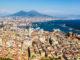 """Arriva a Napoli """"Panorama Tour"""" con eventi e ospiti"""