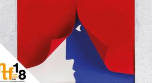 Espresso napoletano - Napoli Teatro Festival, dall'8 giugno oltre un mese di spettacoli in città