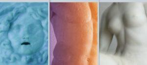<p>Il Parco archeologico dei Campi Flegrei inaugura la mostra fotografica &#8220;Statuae Vivae&#8221; di Sergio Visciano, sabato 30 giugno alle 11:30 presso il Castello di Baia. Un progetto nato dall'esigenza di attualizzare la bellezza classica proposta da capolavori della scultura antica esposti in vari musei italiani. Sono ventisette le opere in mostra, di cui sedici dedicate [&hellip;]</p>