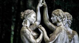 Espresso napoletano - Salerno apre i suoi giardini al pubblico. Tutto il programma