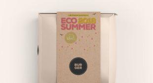 Espresso napoletano - Musica, food e attività a tema ecologico per l'Eco Summer Festival