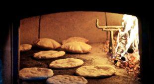 Espresso napoletano - Torna la Sagra do' Sciuciello, un pane antichissimo campano