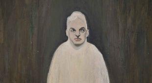 """Espresso napoletano - """"Mankind"""" di Tonia Erbino, quando l'arte è incontro con l'interiorità"""