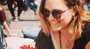 Espresso napoletano - Ascolta la mia voce. Le Storie del Rione Sanità di Chiara Nocchetti