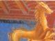 Positano, apre per la prima volta al pubblico la villa romana con i suoi affreschi
