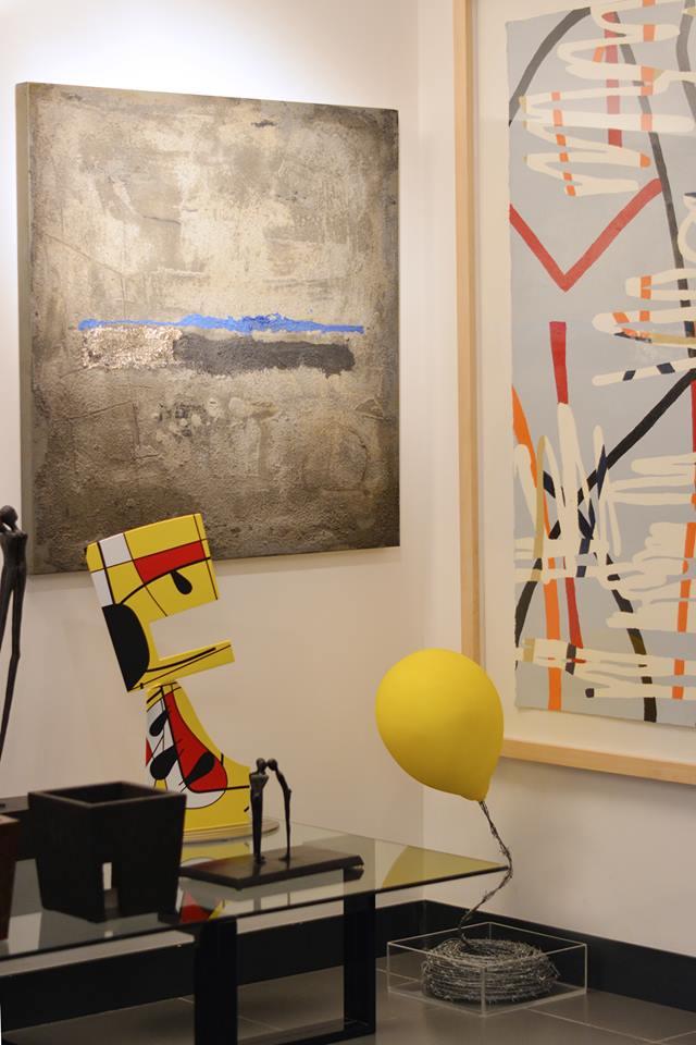 studio cynthia penna