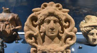 """Espresso napoletano - """"Alla ricerca di Stabia"""", l'antica Stabia in mostra all'Antiquarium di Pompei"""