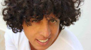 Espresso napoletano - Lino Blandizzi, il cantautore che annulla le distanze