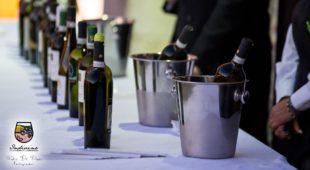 Espresso napoletano - Torna INDIVINO, incontri di vino e cultura a Solofra