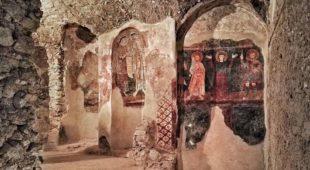 Espresso napoletano - Maiori, un weekend alla scoperta delle bellezze del territorio