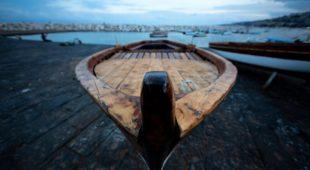 Espresso napoletano - Seconda edizione degli Stati Generali del Mare, il programma