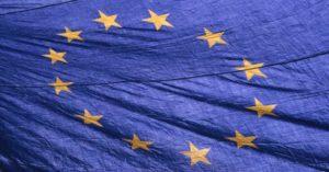 """<p>L'associazione culturale Prometeo, operante nel settore della promozione culturale dal 1994 promuove, dal 12 al 21 ottobre 2018 il Festival della cultura europea, giunto alla sua sedicesima edizione, con una serie d'iniziative per diffondere, soprattutto tra i giovani, la cultura della cooperazione e quella dell'integrazione europea. """"Ogni persona che ha la cittadinanza di uno Stato [&hellip;]</p>"""