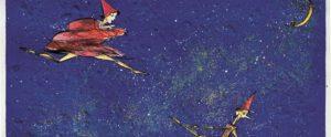 """<p>Tratto dal libro """"Processo a Pinocchio"""", edito da Rogiosi Editore in collaborazione con Global Dignity, venerdì 26 ottobre, alle 20.00, andrà in scena, al teatro Acacia di via Raffaele Tarantino 10, uno spettacolo adatto a grandi e bambini. La trasposizione teatrale del libro scritto da Emilia Narciso, nato da un progetto del Comitato Provinciale di [&hellip;]</p>"""