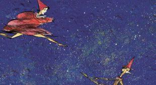 """Espresso napoletano - 26 ottobre: """"Processo a Pinocchio"""" in scena al Teatro Acacia"""