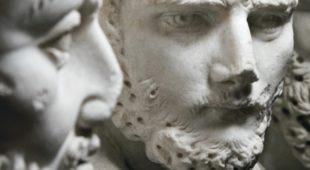 Espresso napoletano - ArcheocineMANN, a Napoli il primo festival internazionale tra cinema e archeologia