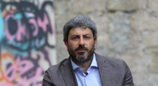 Espresso napoletano - Racket e antiracket, convegno all'Istituto Italiano per gli Studi Filosofici