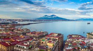 Espresso napoletano - Supervisione bancaria, convegno alla Federico II organizzato da BCC Napoli