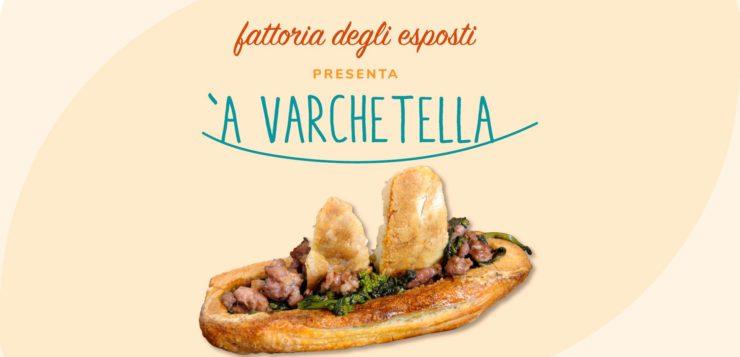 Varchetella
