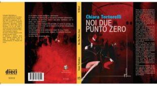 """Espresso napoletano - """"Noi due punto zero"""", il nuovo libro di Chiara Tortorelli"""