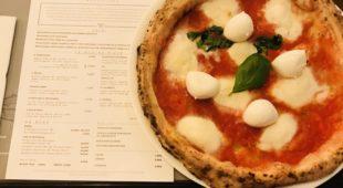Espresso napoletano - Pizzeria 081, tradizione napoletana in provincia di Milano