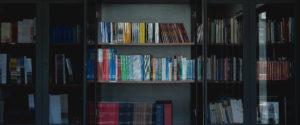<p>Un mese ricco di libri e di appuntamenti per Rogiosi Editore, che invita i lettori napoletani in alcuni dei posti più belli della città. Biblioteca Nazionale, laFeltrinelli Libri e Musica, Gran Caffè Gambrinus, PAN Palazzo delle Arti Napoli,&nbsp;Bibliomediateca Ethos e Nomos: questi luoghi accoglieranno un novembre tutto da leggere! 5 Novembre: Il Sessantotto a Napoli. [&hellip;]</p>