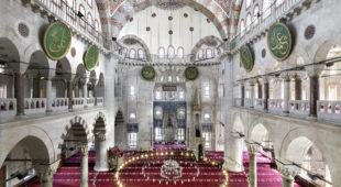 Espresso napoletano - Napoli'Den İstanbul'A. Il 2019 di Di Meo Vini e Arte