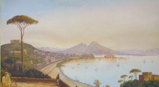 Espresso napoletano - La prima canzone Napoletana della storia