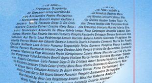 """Espresso napoletano - """"La rivincita del cuore"""", l'antologia in memoria di Umberto Mormile"""