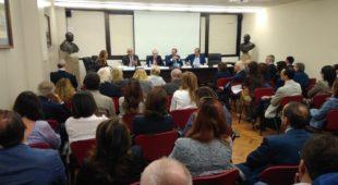 Espresso napoletano - Al via un corso di formazione per avvocati a difesa delle donne vittime di stalking e violenza