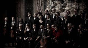 """Espresso napoletano - Autunno Musicale, la Nuova Orchestra Scarlatti esegue i """"Vespri solenni"""""""