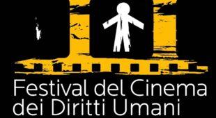 Espresso napoletano - Il Festival del Cinema dei Diritti Umani