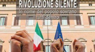 """Espresso napoletano - """"Un'ora con lo scrittore"""", l'incontro con Antonio de Lieto Vollaro"""