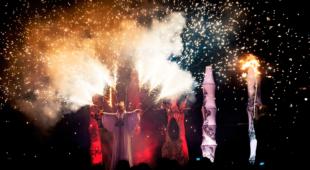 Espresso napoletano - Natale in Valle Caudina, tutti gli eventi in programma