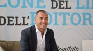 """Espresso napoletano - """"Ti chiamo tra un minuto"""" di Leandro Del Gaudio, Napoli tra intreccio e indagine"""